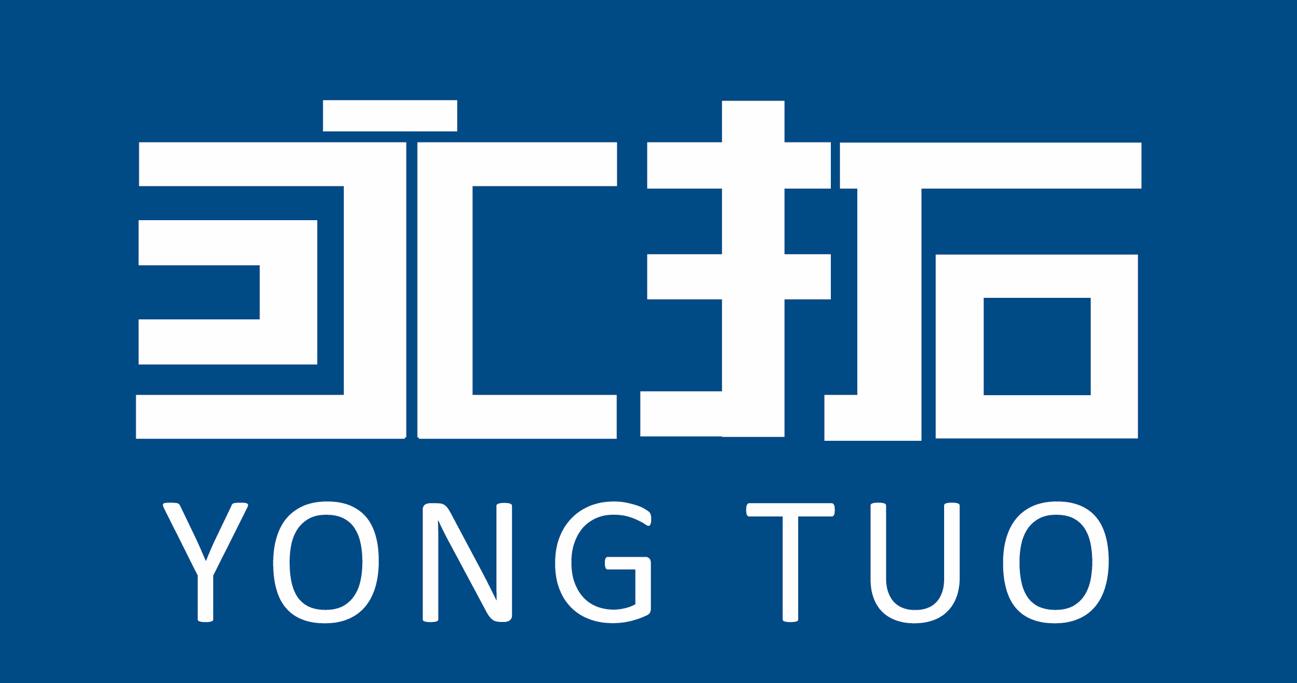 fuson logo